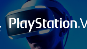 https://www.playstation.com/de-de/explore/playstation-vr/