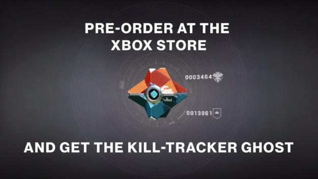 Destiny Tracker | Pics | Download |
