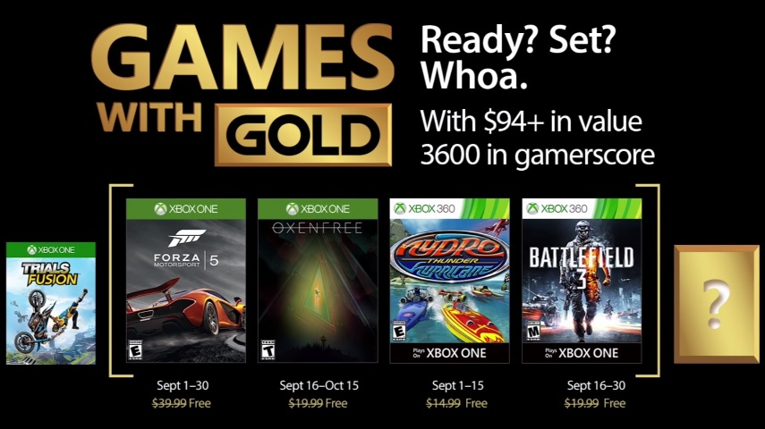 games-with-gold-september-2017.jpg