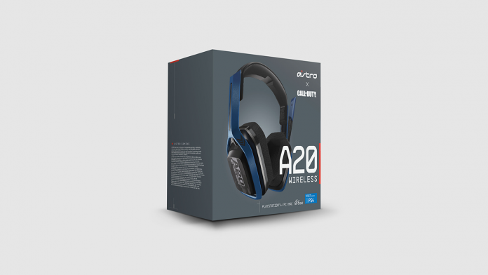 astro gaming a20 wireless headset test review game2gether. Black Bedroom Furniture Sets. Home Design Ideas