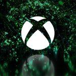 Xbox 2018 Logo