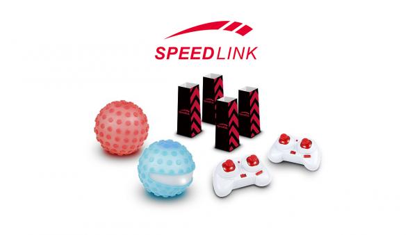 Speedlink Sphere