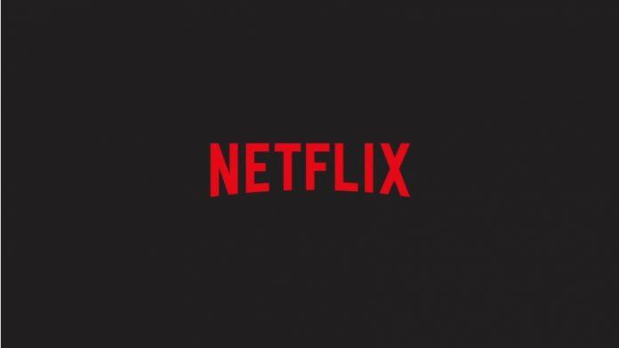 Netflix Wird Abgeschaltet
