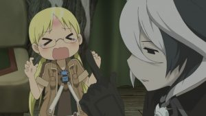 Made in Abyss - Staffel 1 Vol 2 (2)