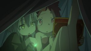 Made in Abyss - Staffel 1 Vol 2 (3)
