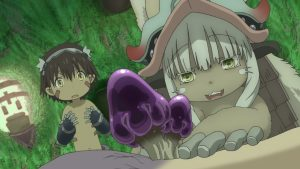 Made in Abyss - Staffel 1 Vol 2 (4)
