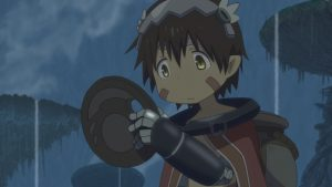 Made in Abyss - Staffel 1 Vol 2 (7)