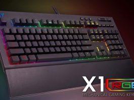 X1 RGB_Test_Logo