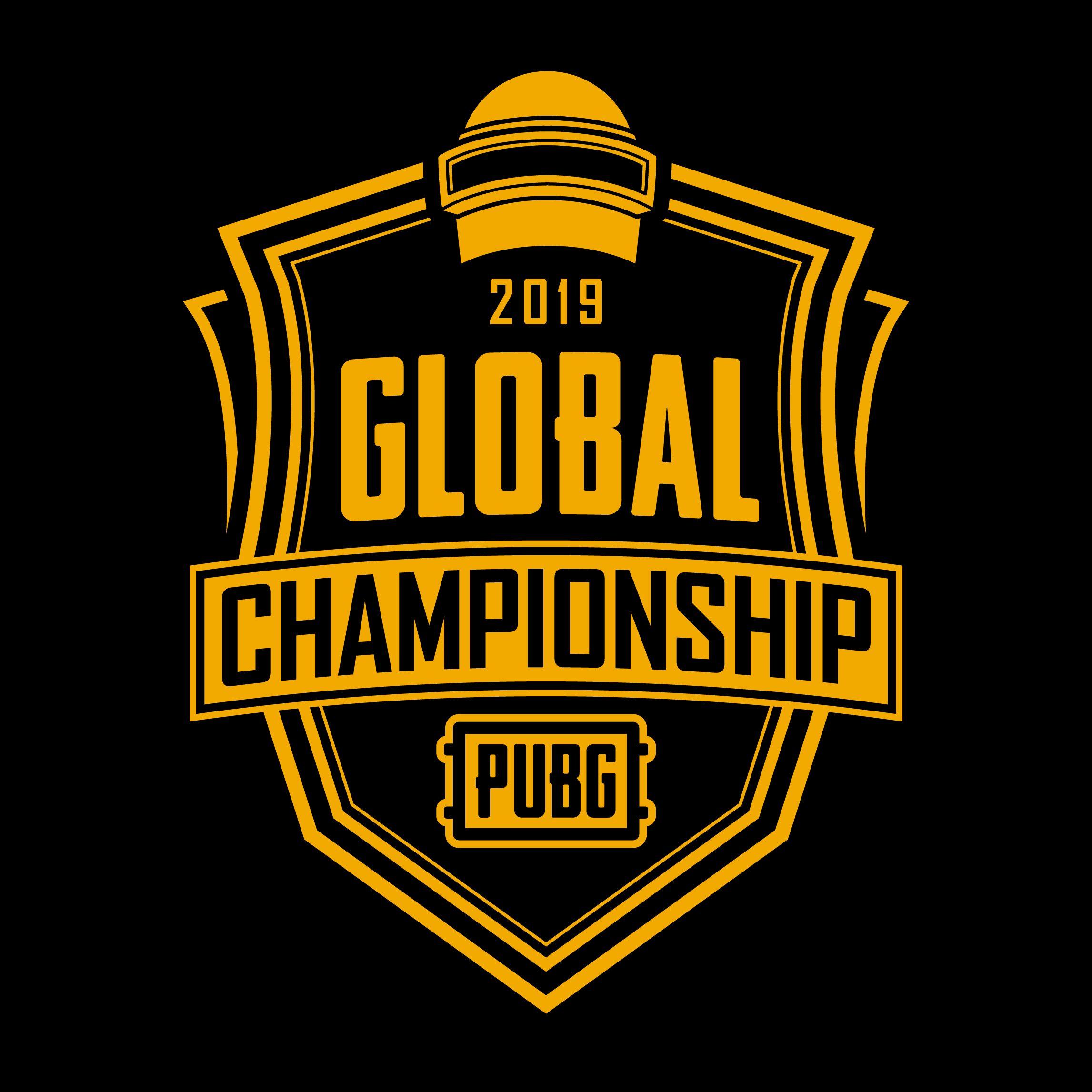 Erste Weltweite Esports Saison Fur Pubg Startet Im Januar 2019