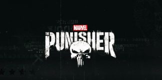 punisher screen