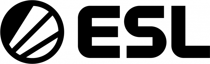 ESL Dachmarke