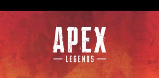 Apex_Logo