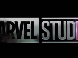 new marvel studios