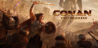 Conan_Header