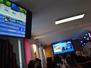 1337 Frankfurt - Gaming und Esports Pub 1