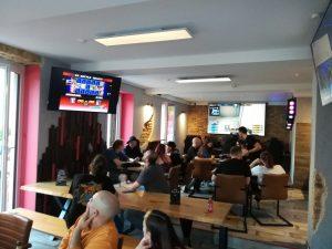 1337 Frankfurt - Gaming und Esports Pub 2