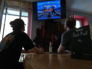 1337 Frankfurt - Gaming und Esports Pub 6