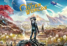 The-Outer-Worlds_key_art