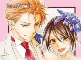 maid-sama marriage cover