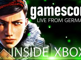 inside xbox gamescom