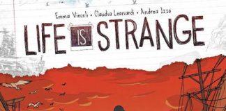 Life is Strange 1