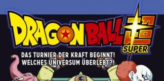 Dragon Ball Super Band 7
