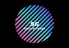 5G_Logo