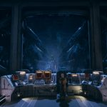 The Outer Worlds Welten