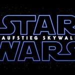 star wars episode 9 logo