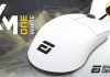 endgame gear xm one gaming mouse