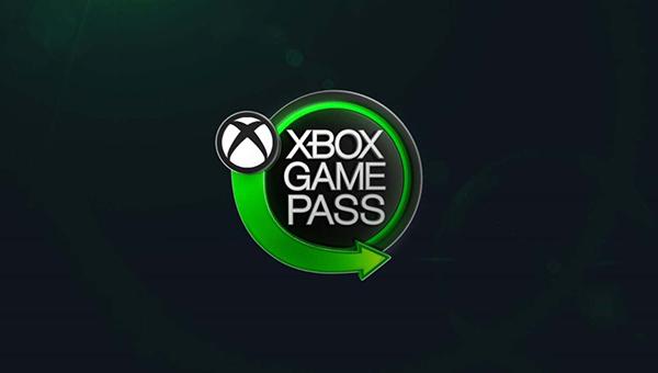 Xbox Game Pass Mai 2020