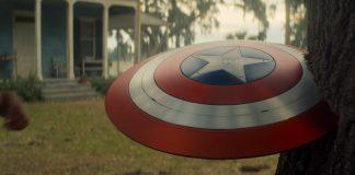 Marvel Big Game Spots