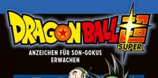 Dragon Ball Super Band 8