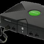 Xbox_Classic