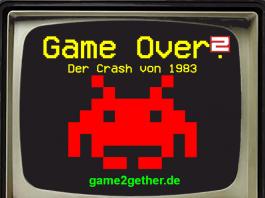Video Game Crash