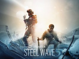 R6_Steel_Wave_Keyart