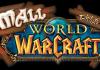 Small WoW Logo