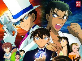 KAZÉ Anime Nights
