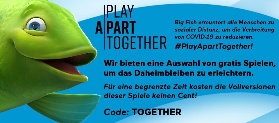 kostenlose big fish spiele