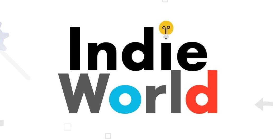 Indie World Downloads