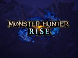Rise Demo