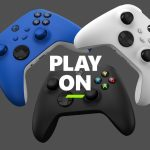 Xbox Next Gen Zubehör