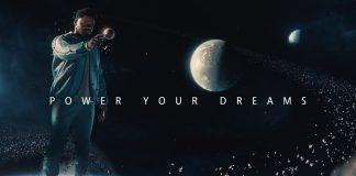 Power Your Dreams