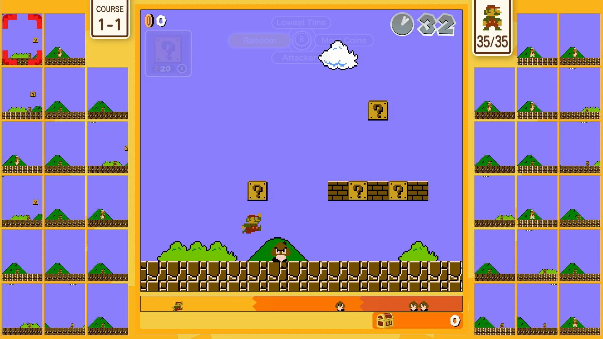 Www Jetztspielen De Mario