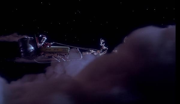 Santa Jack Quelle: Blu-ray