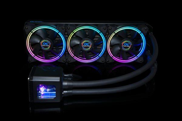 Alphacool_Eisbaer_Aurora_360_CPU_-_Digital_RGB