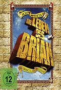 Das Leben des Brian BR-Cover_klein