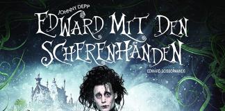 Edward mit den Scherenhaenden BR_Cover