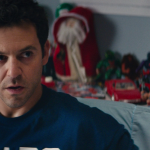 Fred Savage Quelle: VoD
