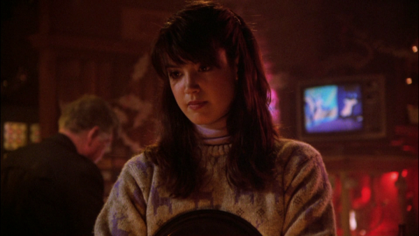 Phoebe Cates als Kate Beringer Quelle: Blu-ray
